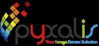 Pyxalis Logo