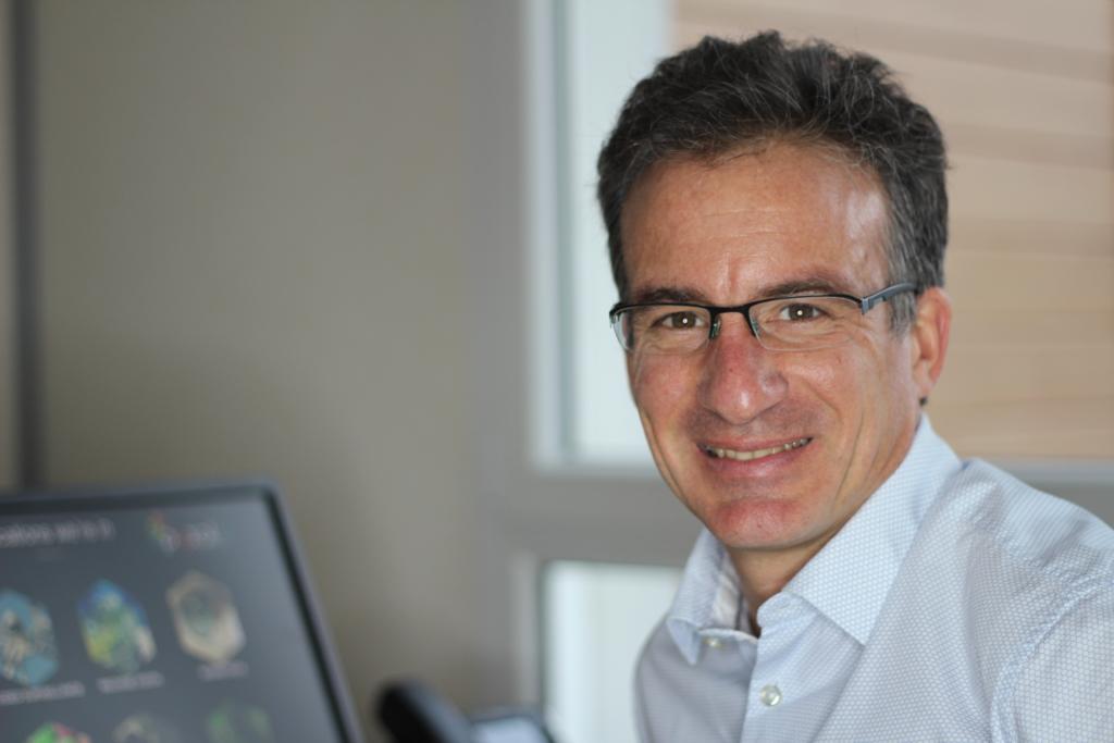 Philippe Rommeveaux
